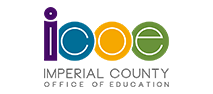 Imperial County | Comprehensive Drug Testing