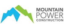 Mountain Power | Comprehensive Drug Testing