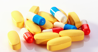 Prescription Drug Testing | Comprehensive Drug Testing